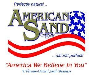 American-Sand-complete-logo-300x240